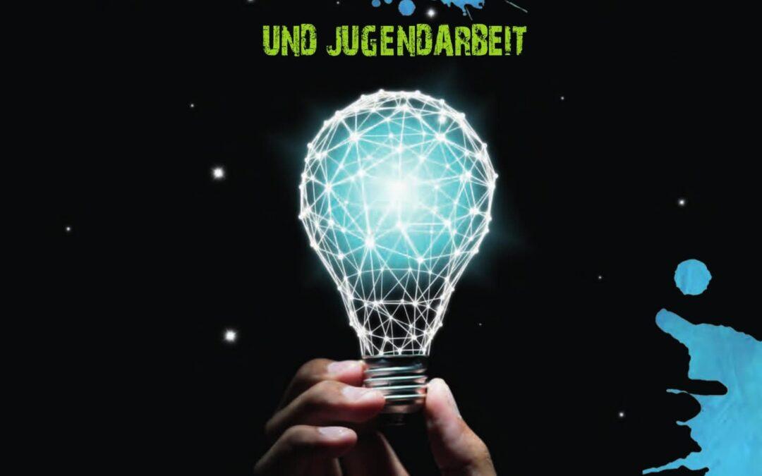 CVJM Magazin Norddeutschland 4/2020